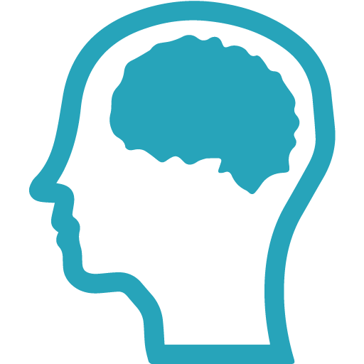 Brain Icon Png | www.imgkid.com - The Image Kid Has It!